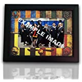 Harry Potter Style Cadre photo pour une photo de 6x 4