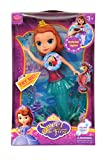 PLANET OF TOYS SWEET PRINCESS MERMAID DO...