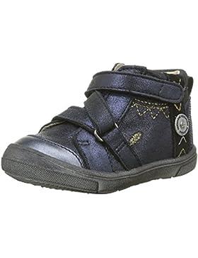 Catimini Mädchen Monarque Sneaker