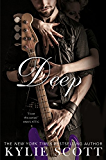 Deep (Stage Dive Series Book 4)