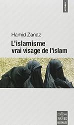 L'islamisme, vrai visage de l'islam