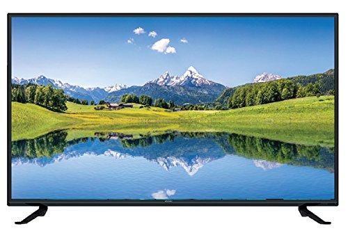 SANSUI SKY40FB11FA 40 Inches Full HD LED TV