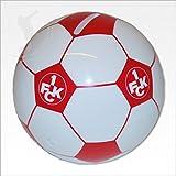 1.FC Kaiserslautern Sound Spardose Fanartikel - Fußball
