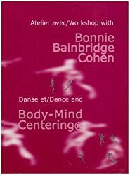 Danse et Body-Mind Centering