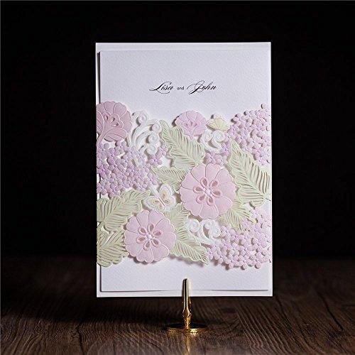 wishmade-pocket-laser-cut-wedding-invitations-card-greeting-cards-baby-or-bridal-shower-invitations-