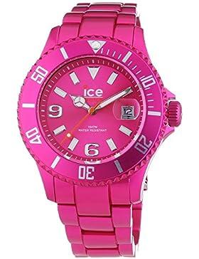 Ice-Watch Armbanduhr Ice-Alu Uni