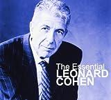 Essential Leonard Cohen 3.0