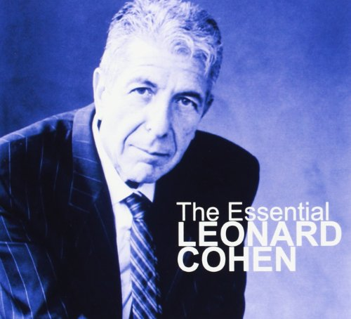 The Essential Leonard Cohen 3.0
