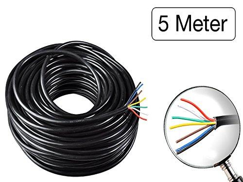 5-meter-fahrzeugkabel-7-x-075-mm-flexible-schwarze-ummantelung-7-adrig
