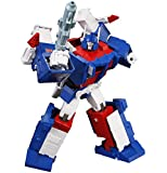 Transformers Masterpiece MP22 Ultra Magnus