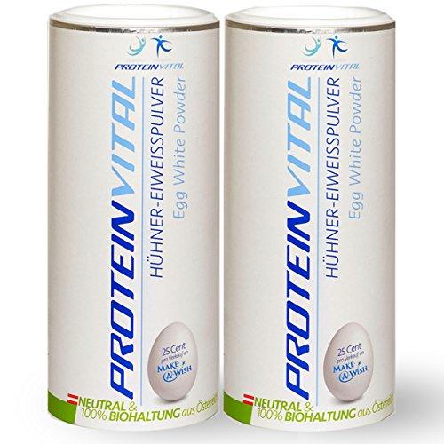 proteinvital-proteine-de-blanc-doeuf-pure-en-poudre-100-naturelle-1000g-biologique-gout-neutre-sans-