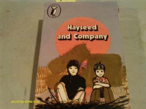 Hayseed and Company