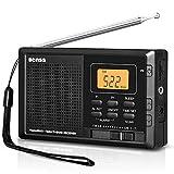Radio portables