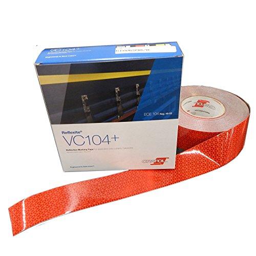 bandes-retro-reflechissantes-10m-x-50-mm-couleur-rouge-pour-supports-rigides