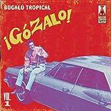 Vol.1-Gozalo! Bugalu Tropical [Vinilo]