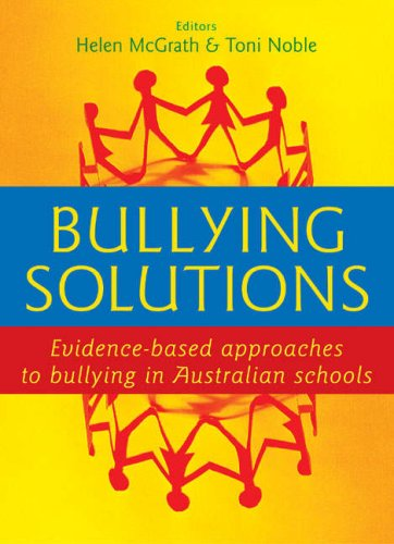 bullying-solutions