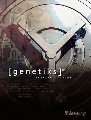 genetiks-l-39-intgrale
