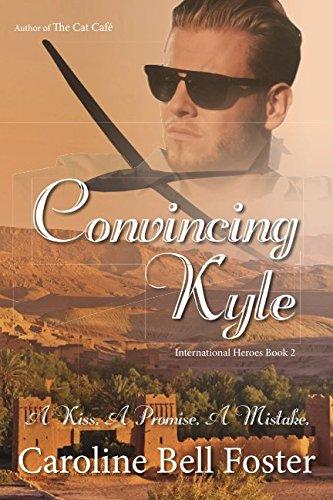 convincing-kyle