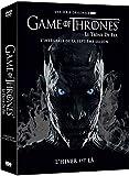 Game of Thrones. Saison 7 / Mark Mylod, réal. | Mylod, Mark. Metteur en scène ou réalisateur