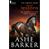 Hard Lessons (The Hardest Word Book 2)