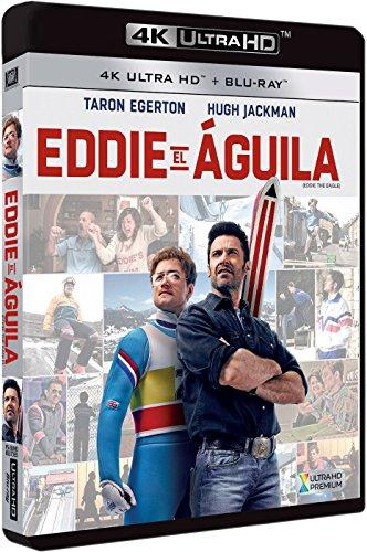 eddie-el-aguila-blu-ray-uhd-blu-ray