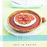 Scarica Libro Il Cucchiaio d Argento Idee in cucina Torte Biscotti e dolcetti 1 (PDF,EPUB,MOBI) Online Italiano Gratis