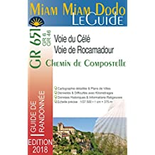 Miam Miam Dodo Rocamadour/Célé 2018