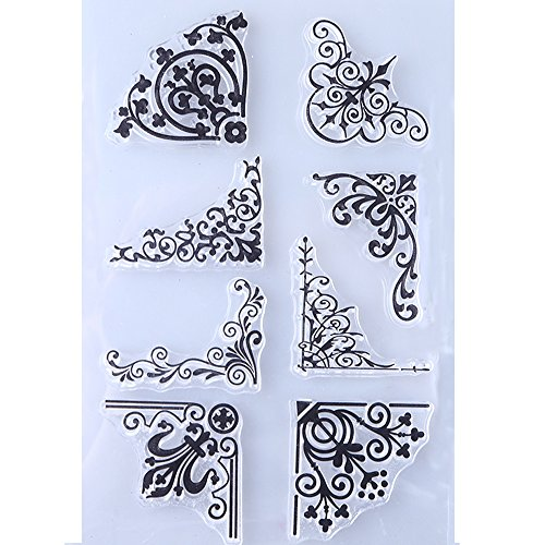 ccinee-flower-design-clear-rubber-stamp-diy-decoration-for-scrapbooking