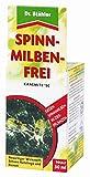 Dr. Stähler 042414 Spinnmilbenfrei mit Langzeitwirkung