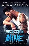 Obsession Mine: Volume 2 (Tormentor Mine)
