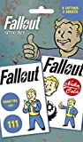 Fallout Monopoly Collecto... Ansicht