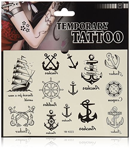 2012-latest-new-design-new-release-temporary-tattoo-waterproof-anchor-nautical-tattoo-stickers