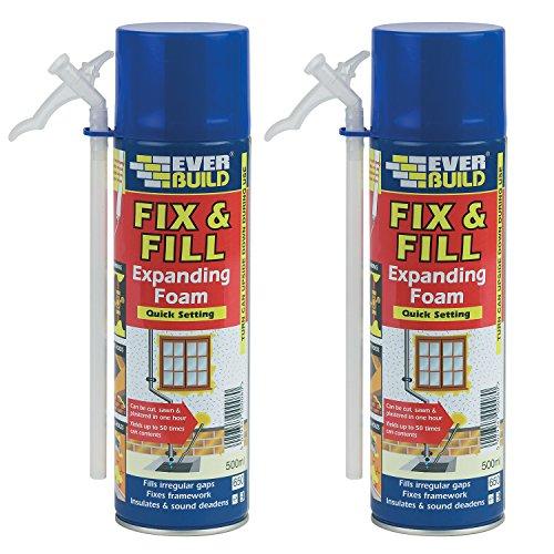 everbuild-2pc-500ml-fill-fix-quick-setting-polyurethane-expanding-foam-white