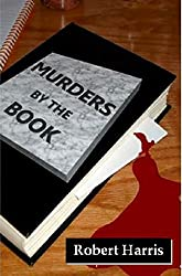 Murders by the Book (English Edition)