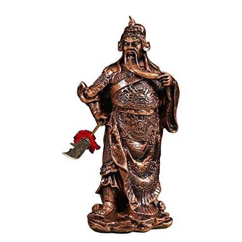 crafts-resin-decoration-office-lucky-home-town-house-feng-shui-open-the-light-god-of-wealth-buddha-s