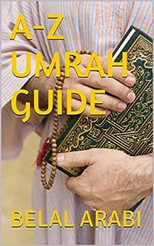 Descargar De Torrent A-Z Umrah Guide Ebook PDF