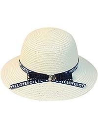 bac77ad72f34b Staresen Sombrero Sombreros de Sol de Verano