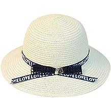 Staresen Sombrero Sombreros de Sol de Verano 4b13a5e22a6