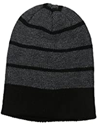 Herren Mütze Volcom Mod Stripe Beanie