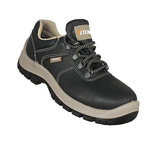 auda-chaussures-de-batiment-s1p-src-chaussures-de-securite-de-travail-plat-noir-noir-35-eu
