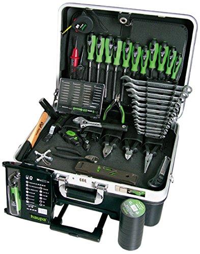 Haupa Werkzeugset, 220273