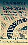 Soulmates Love Stars: Zodiac Signs and Dog Magnetic Reiki