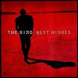 Songtexte von The Niro - Best Wishes