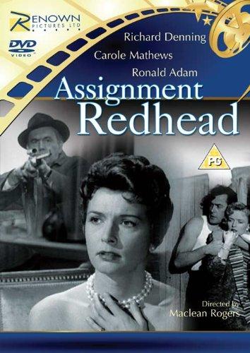 assignment-redhead-dvd