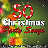 50 Christmas Party Songs