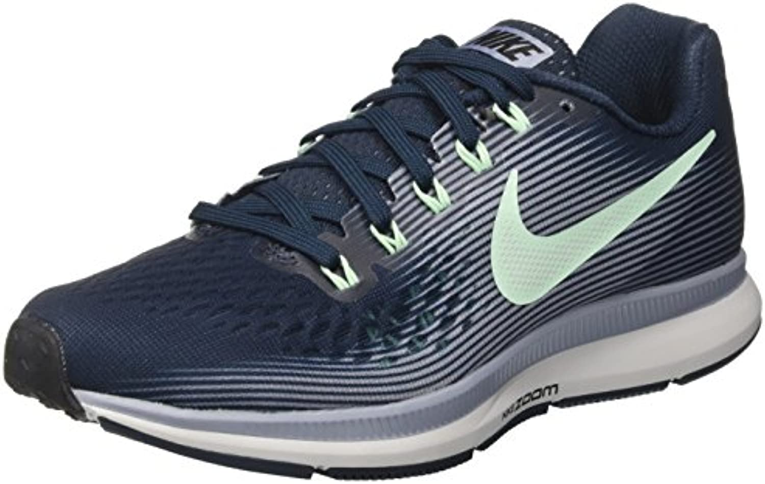 Nike Air Zoom Pegasus 34 1347a3a118d