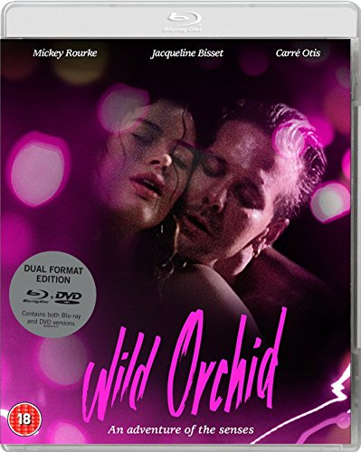 wild-orchid-1989-dual-format-blu-ray-dvd
