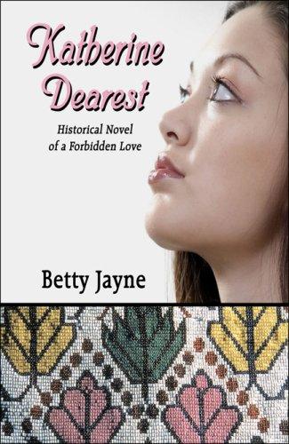Katherine Dearest Cover Image