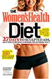 Best Diet Books For Women - Women's Health Diet, The Review