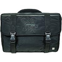 Innengepolsterte Tasche Kameratasche für Ihre Nikon D5500 Spiegelreflex-Kamera